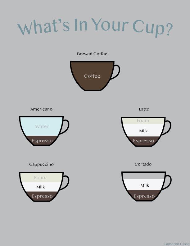 Blog-Infographics.jpg