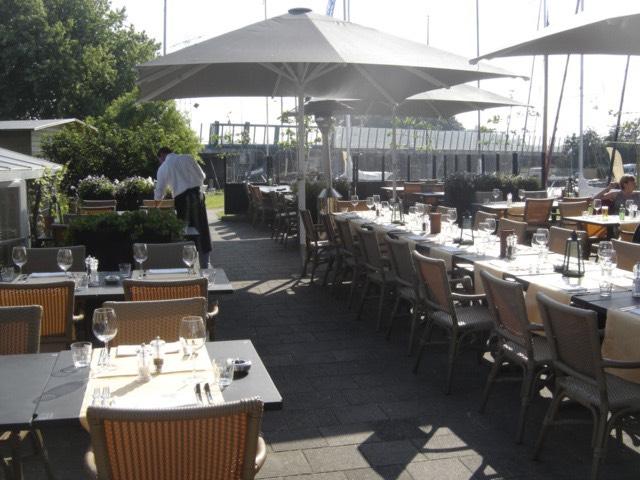 RestaurantFortH-terras04.jpg