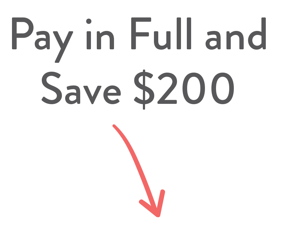 Pay in Full arrow.png
