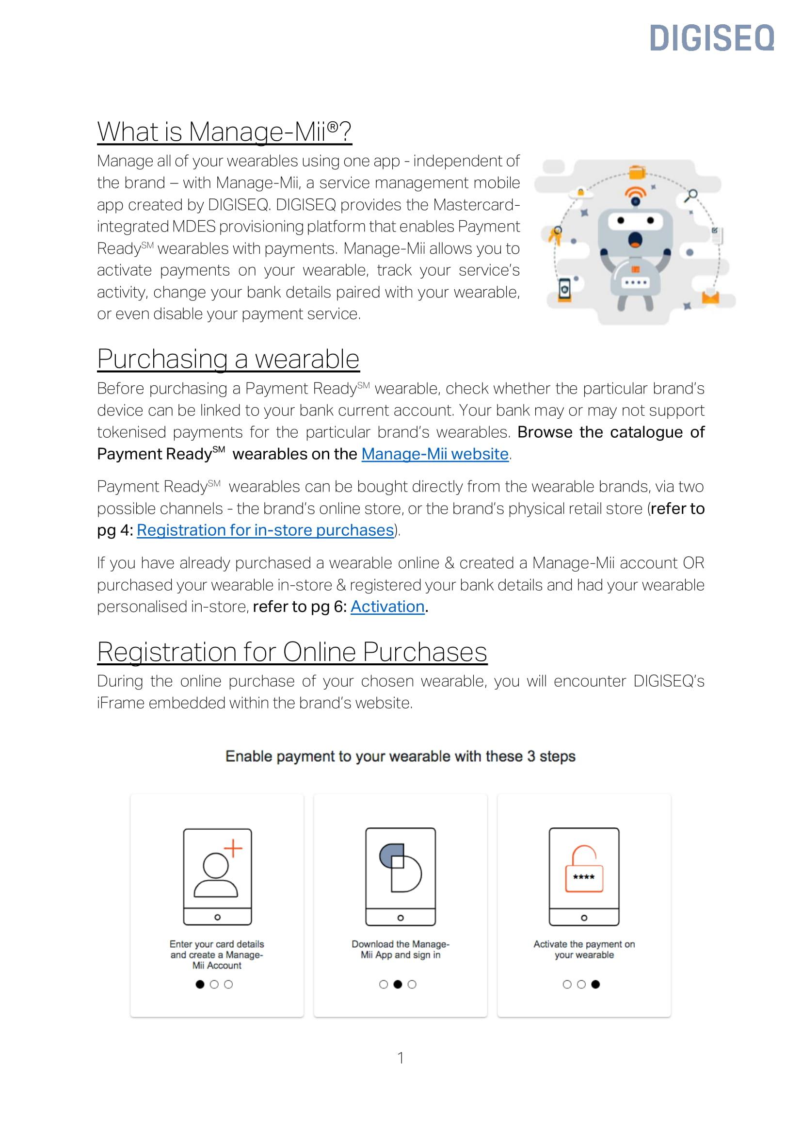 Manage-Mii User Guide-03.jpg