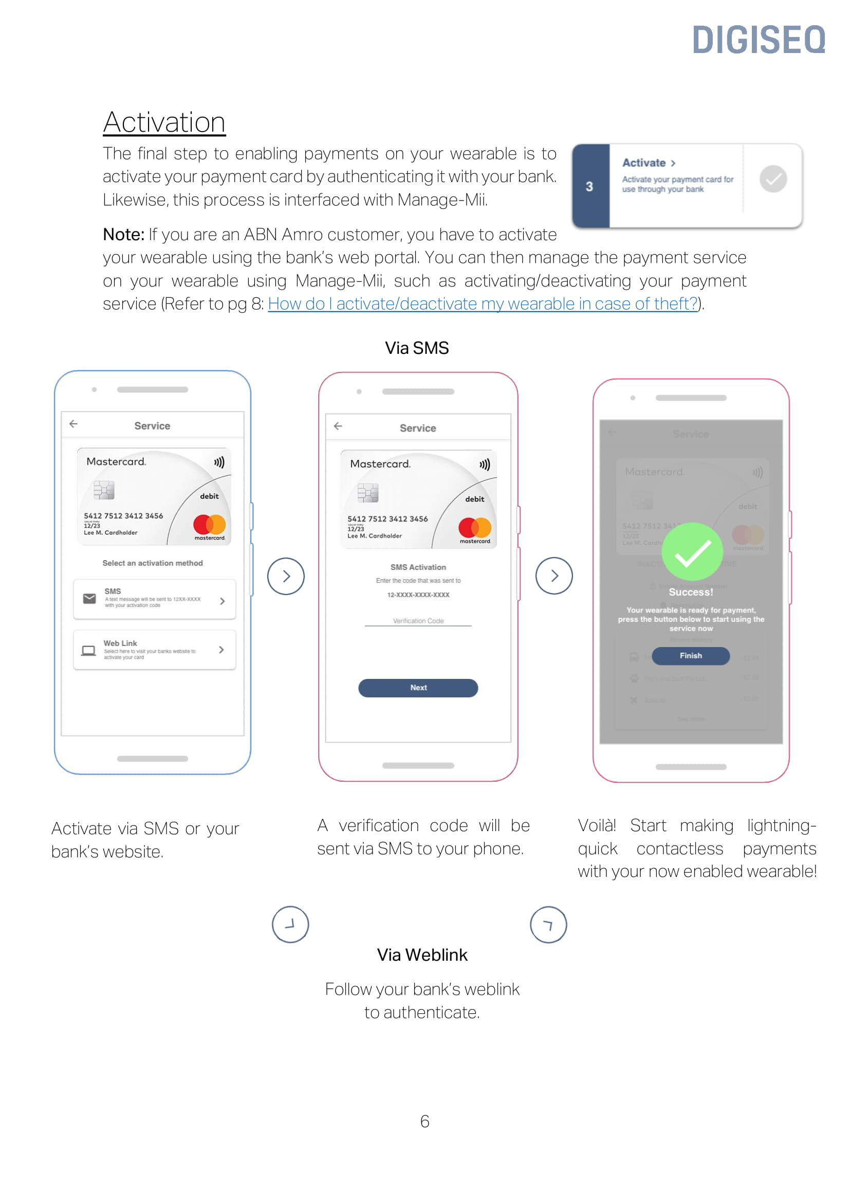 Manage-Mii User Guide-08.jpg