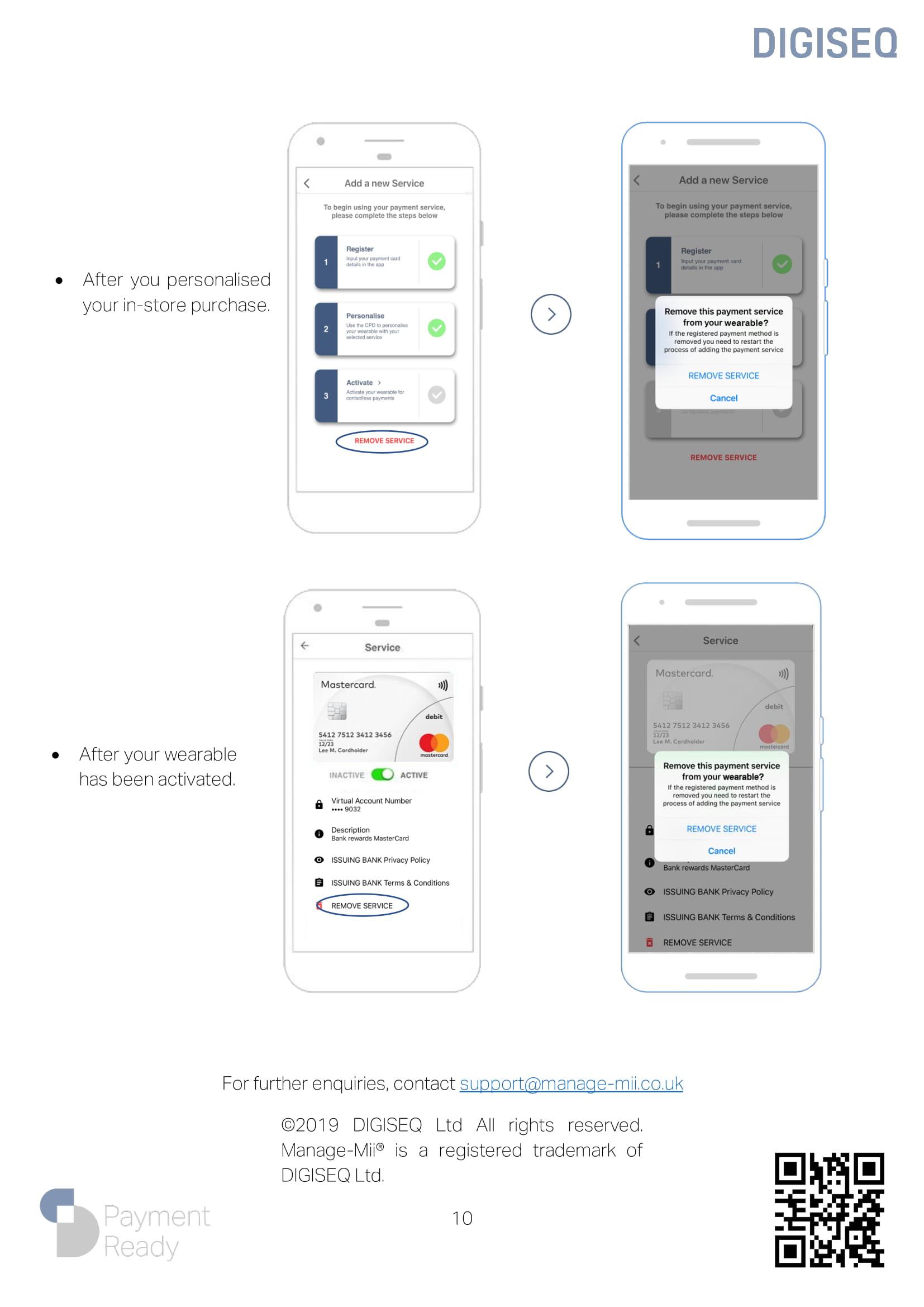 Manage-Mii User Guide-12.jpg