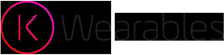 k-wearables__logo.png