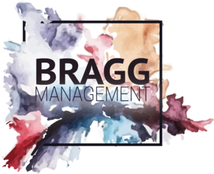 Bragg Management