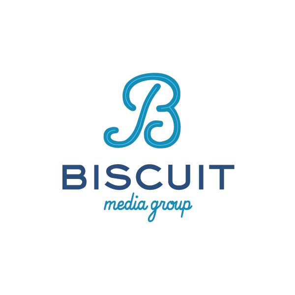 Biscuit Media Group