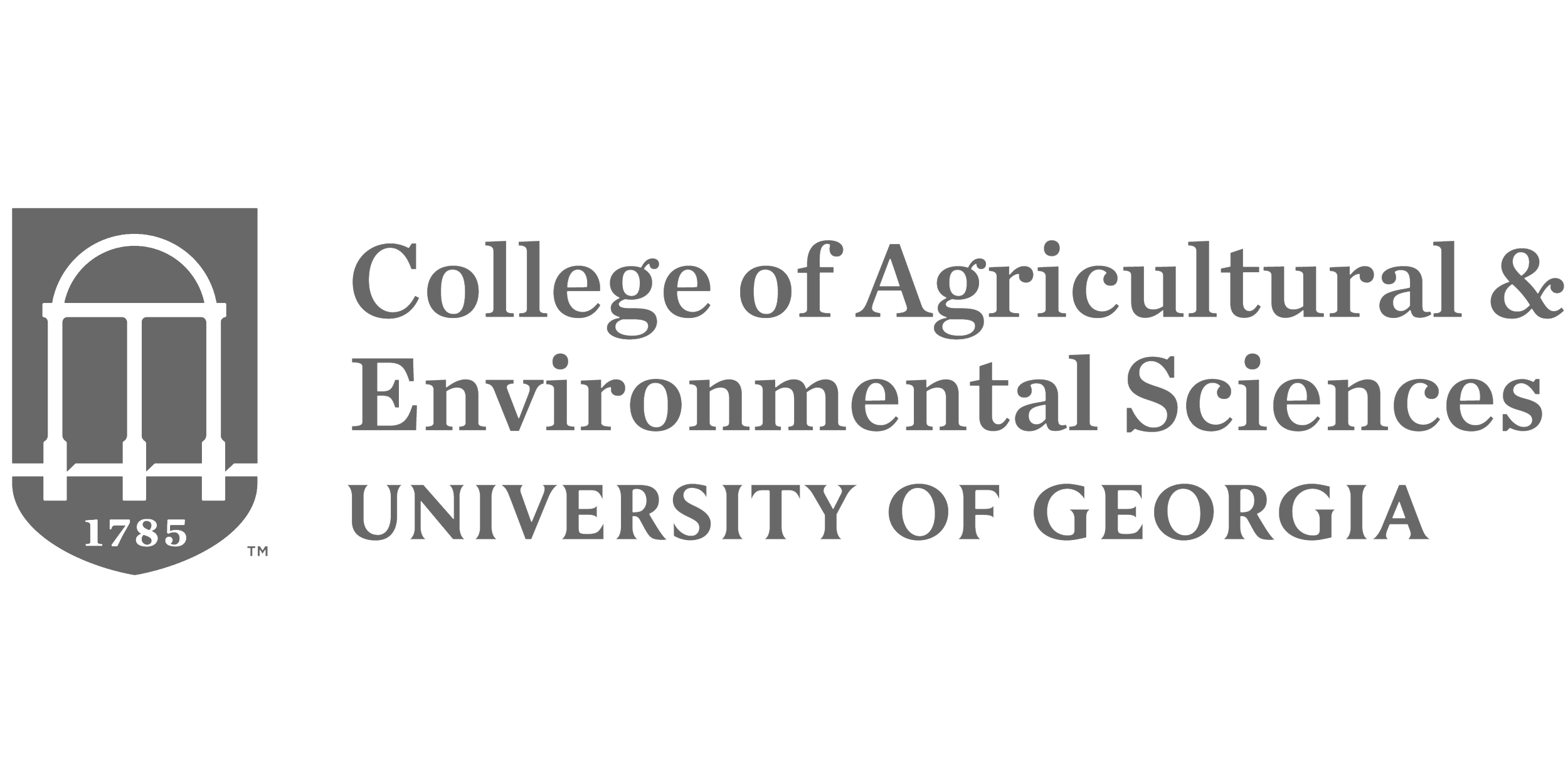 georgia-logo.png