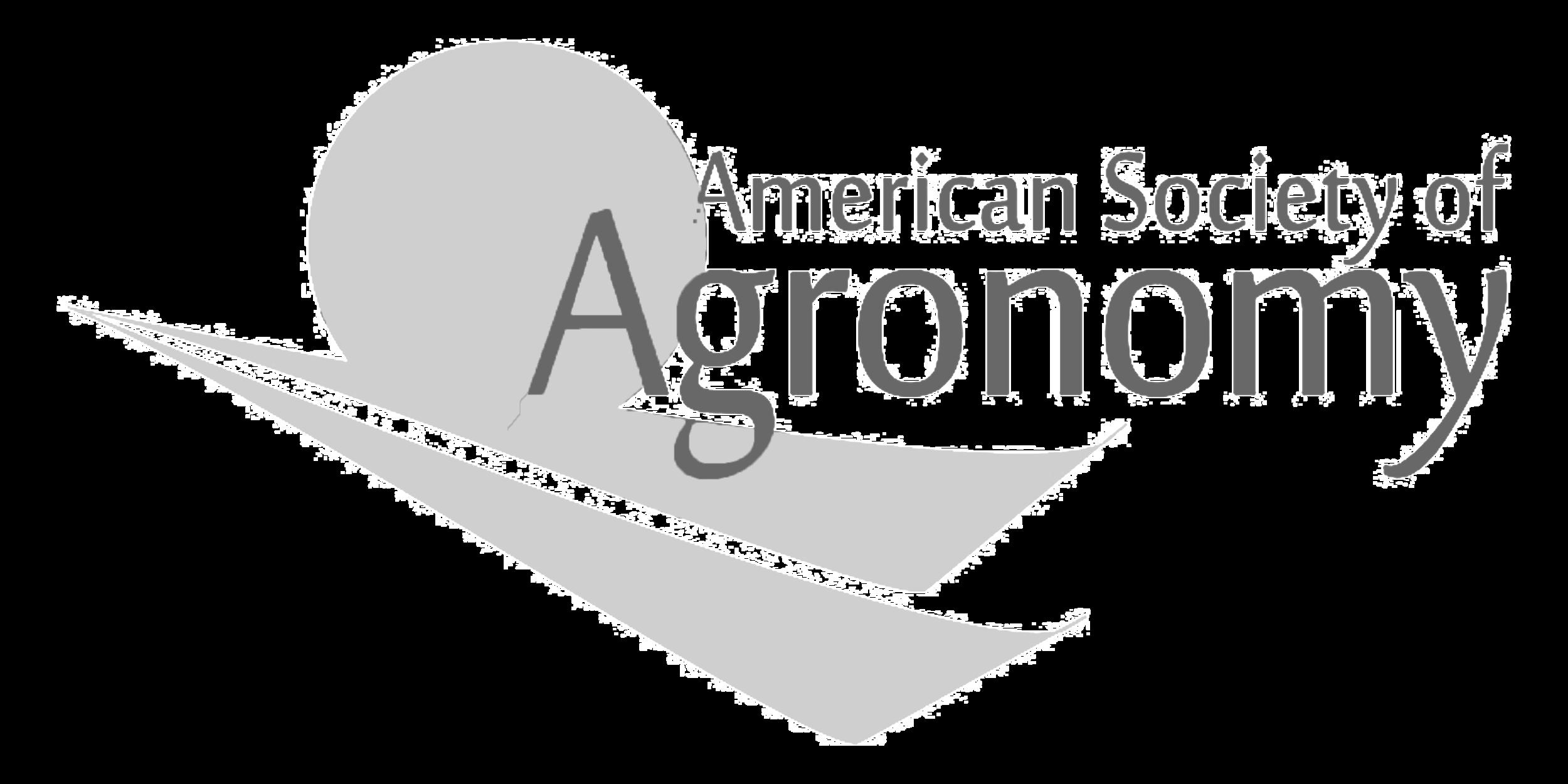 american-society-logo.png