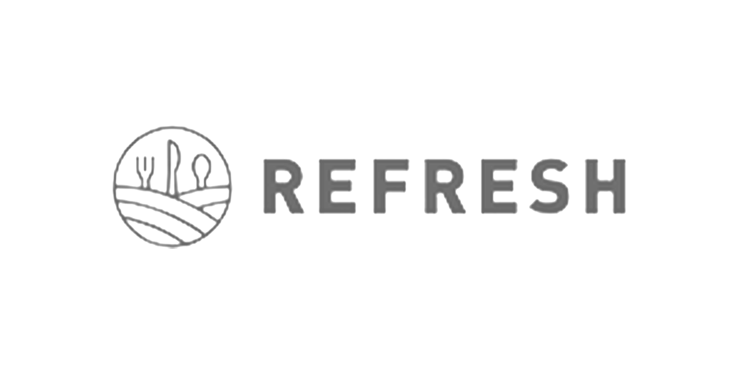 refresh-logo.png