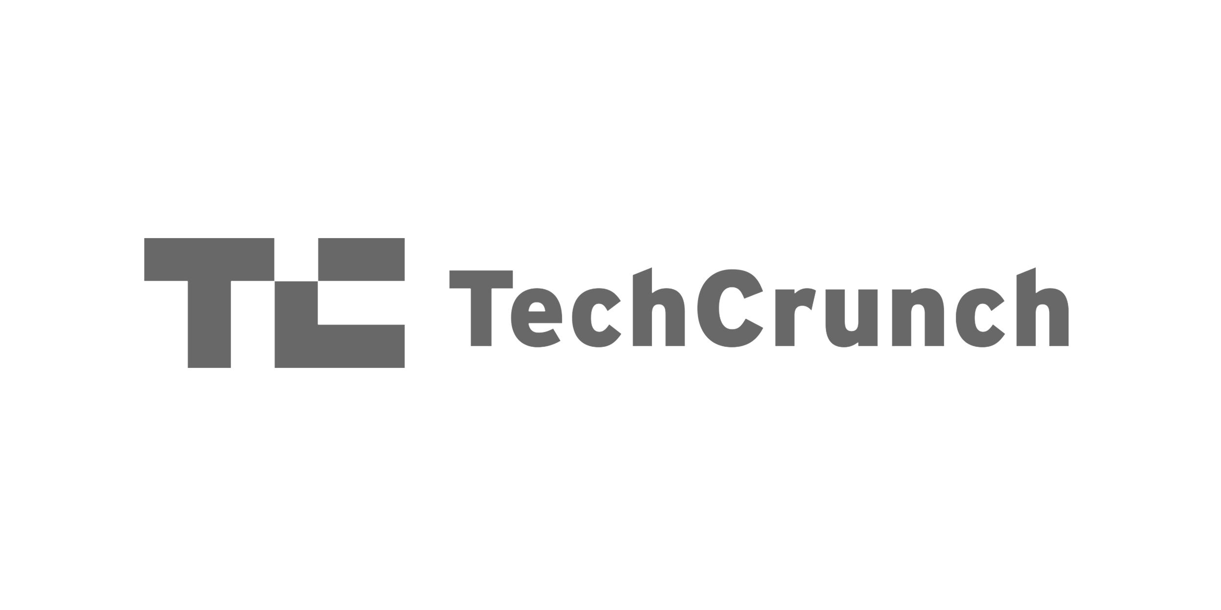 tech-crunch-logo.png