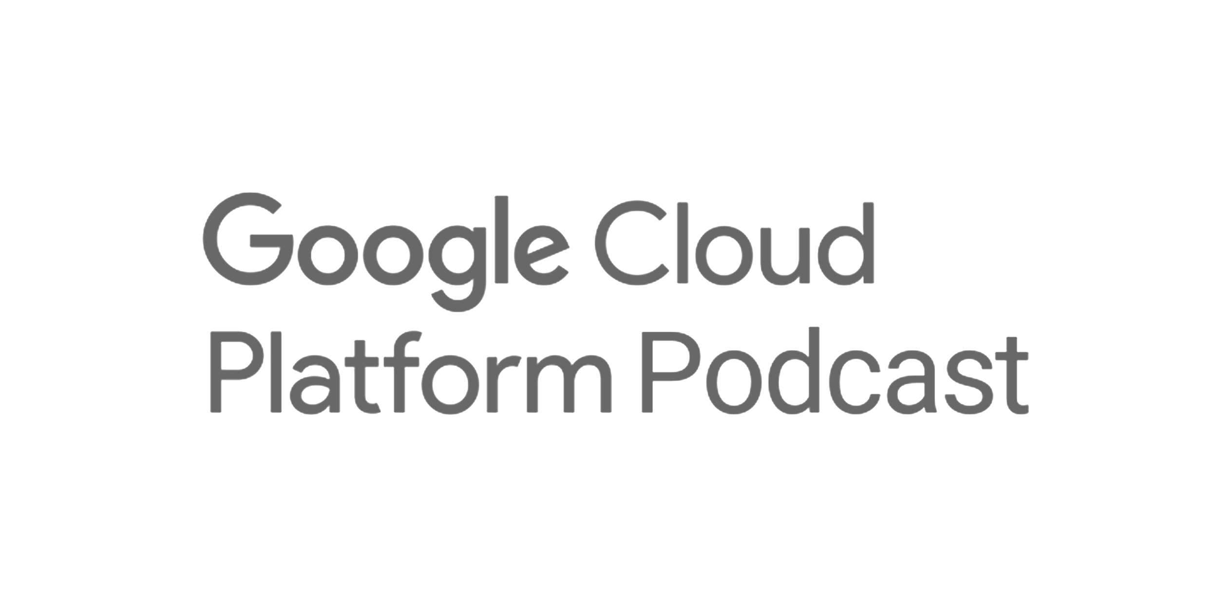 google-cloud-podcast-logo.png