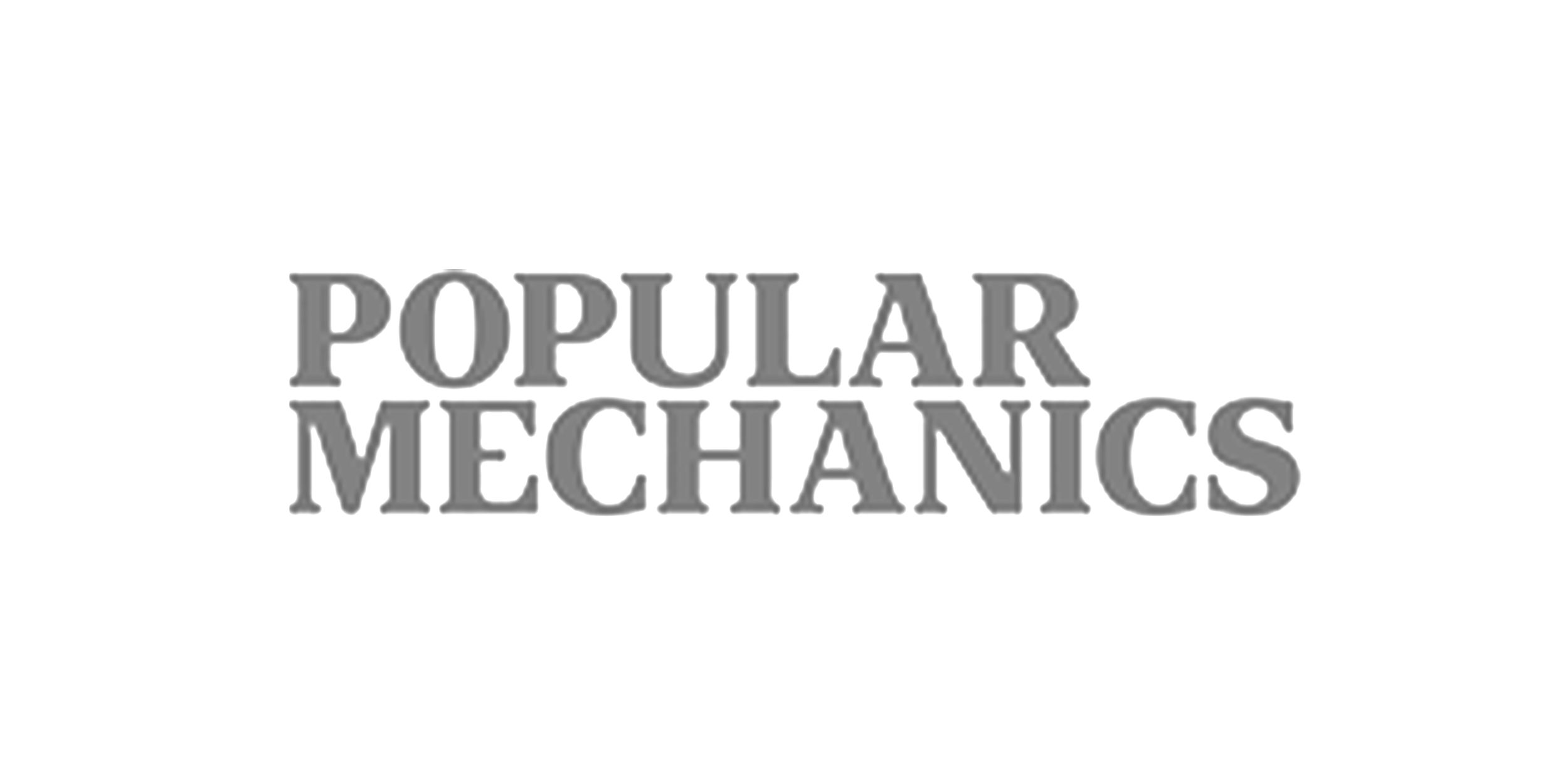 popular-mechs-logo.png