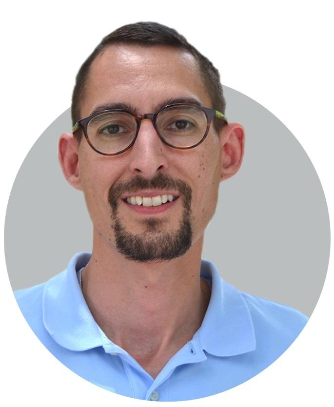 Bryan DiMatteo - Chief Financial Officer