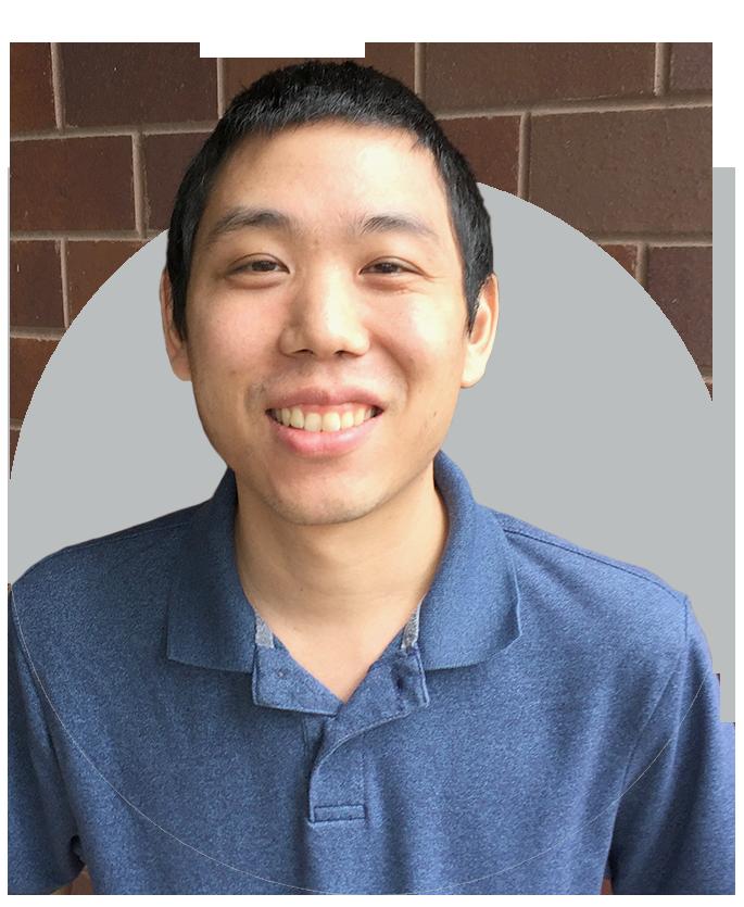 Noriaki Kono - Sr. Data Scientist