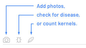 smart_tools.jpg