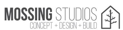 mossing_logo.jpeg