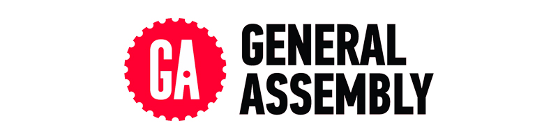 logo-general-assembly.jpg