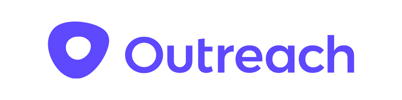 logo-outreach.jpg