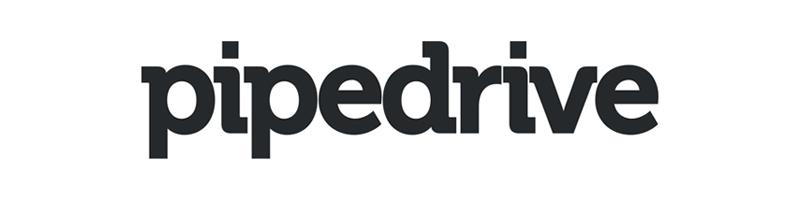 logo-pipedrive.jpg