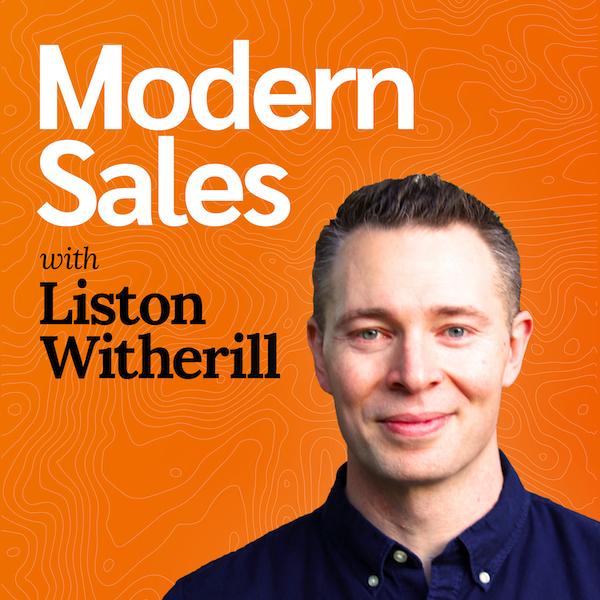 liston-witherill_modern-sales small.jpeg
