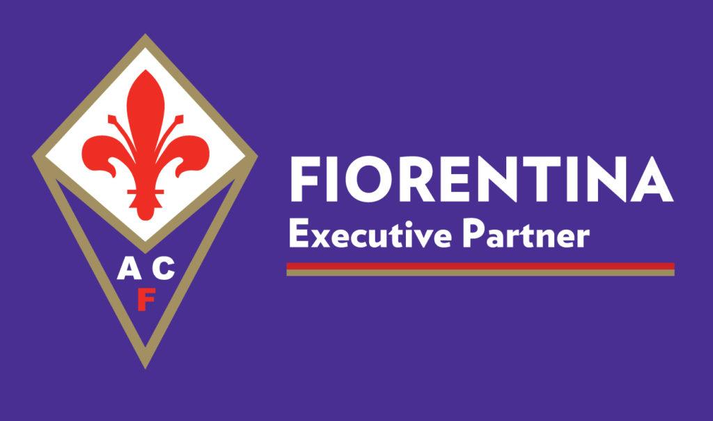 Executive-Partner2-1024x605.jpg