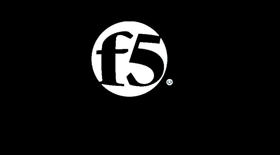 F5 W.png