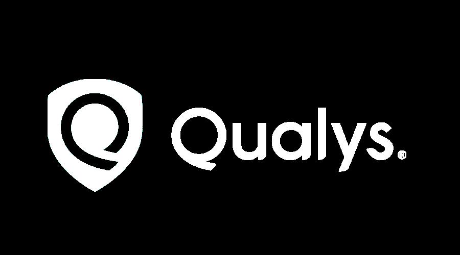 Qualys W.png