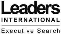 Leaders_International_Logo_Black.png