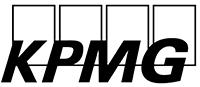 KPMG_NoCP_Black_Cropped.jpg