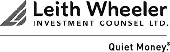 LeithWheeler_Logo-Black.png