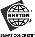 Kryton-BW.png