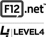 F12-Level4-Logo-Stacked-BW.jpg