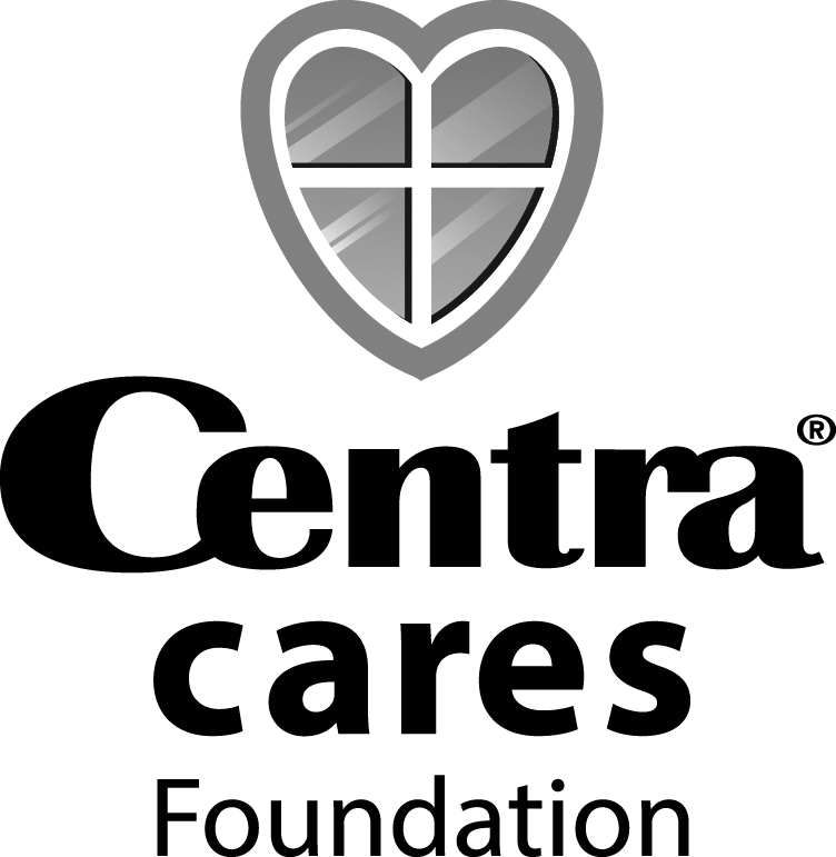 Centra Cares Fdn stacked_BLK.png