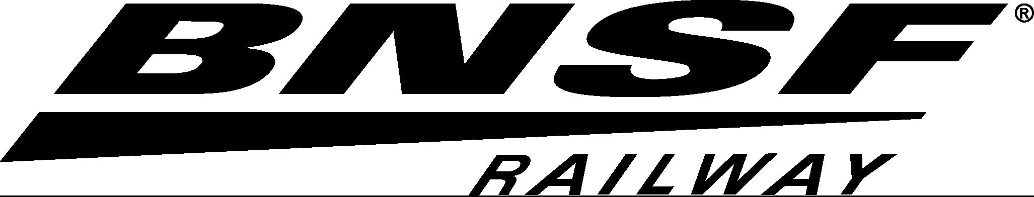 BNSF RW Logo BW, Large (1).png