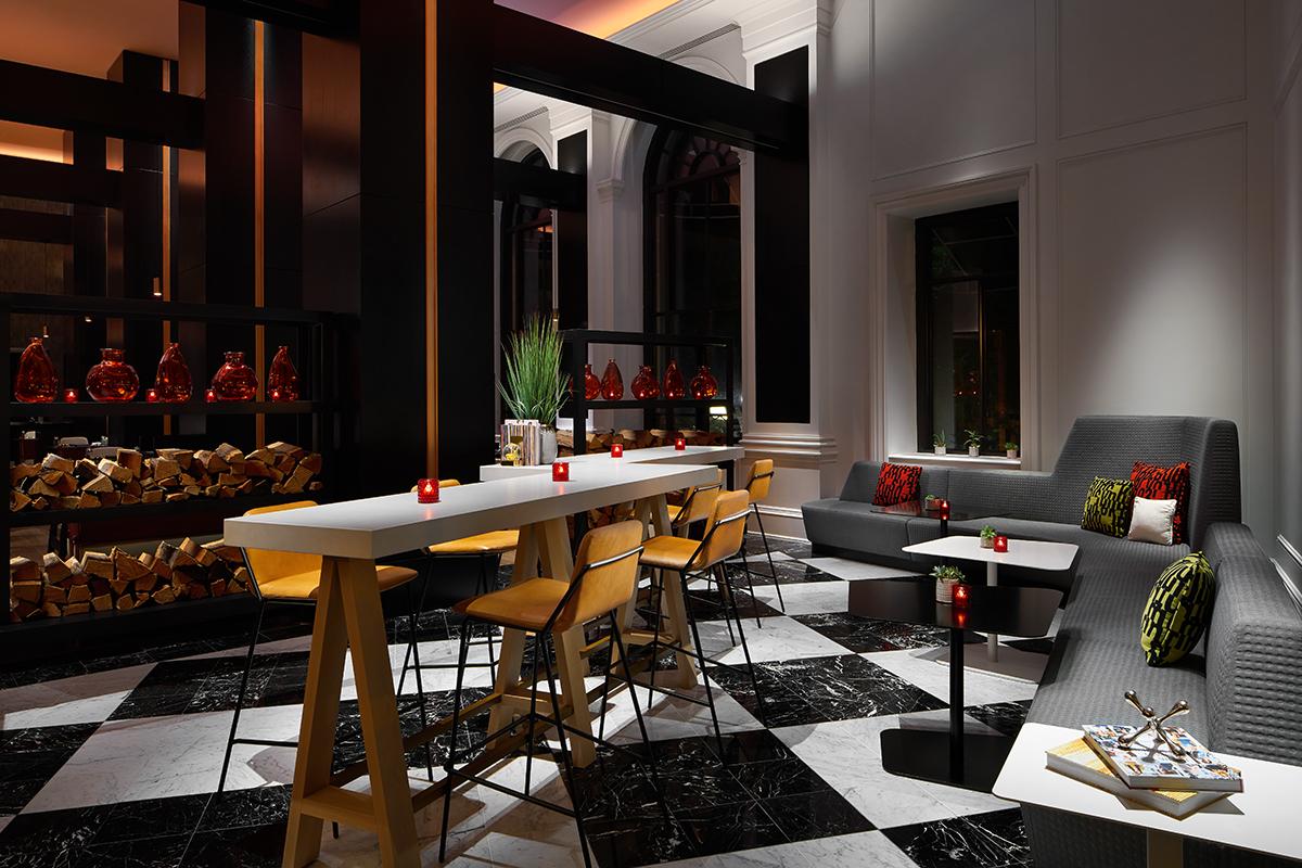 WHO_WASWH_Cherry_Restaurant_Lounge.jpg