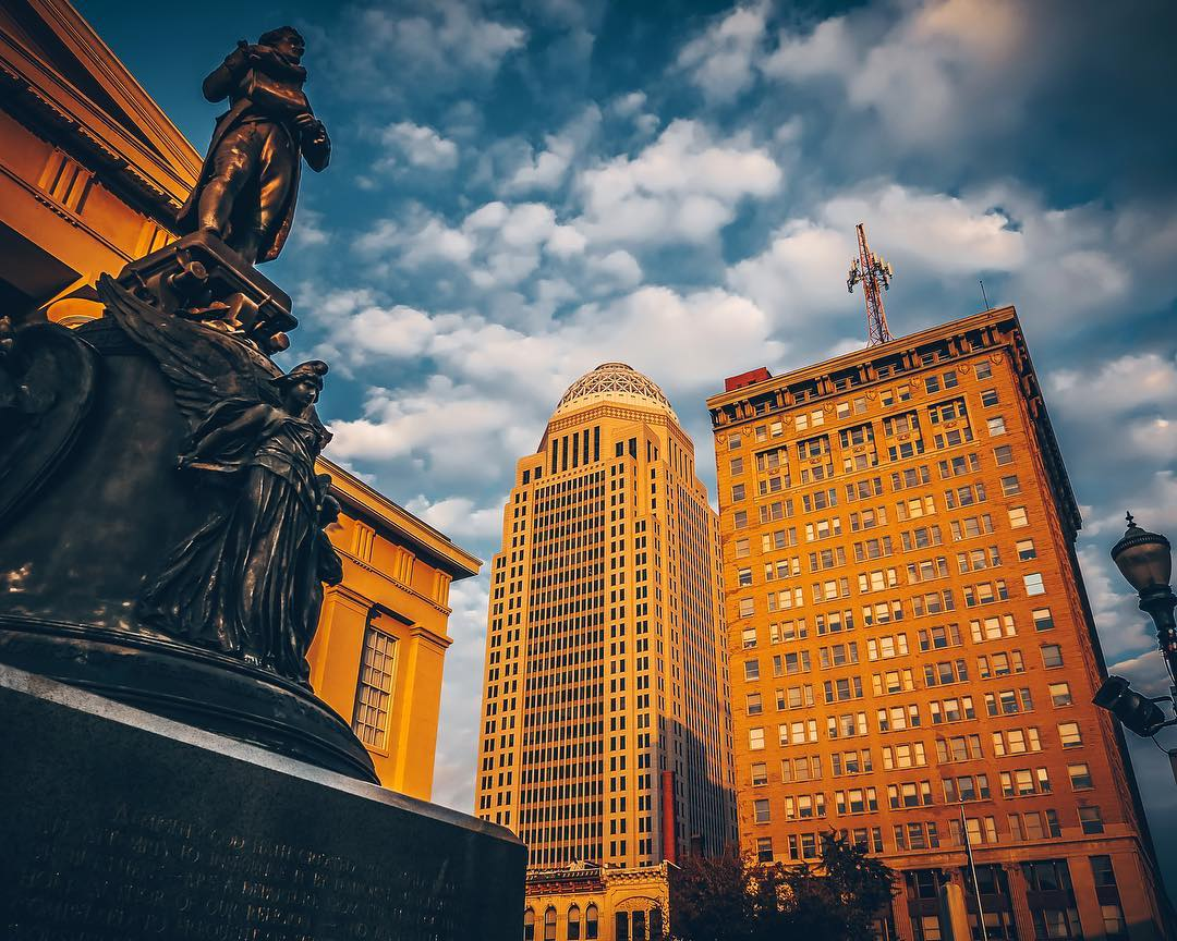 Louisville - City - 1.jpg