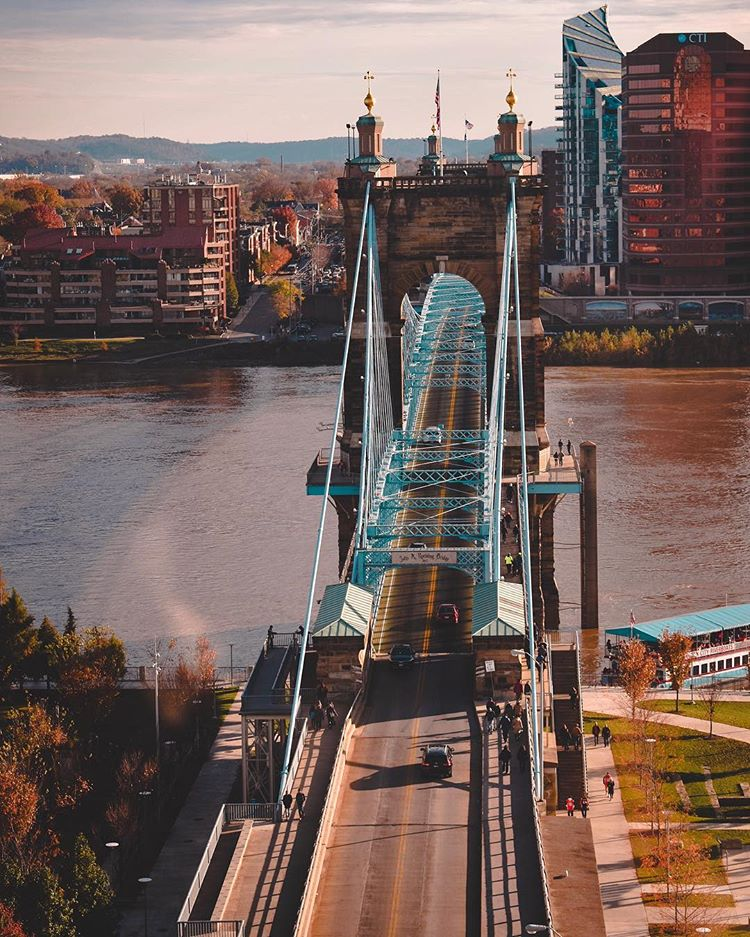 Cincinnati - City - 1.jpg