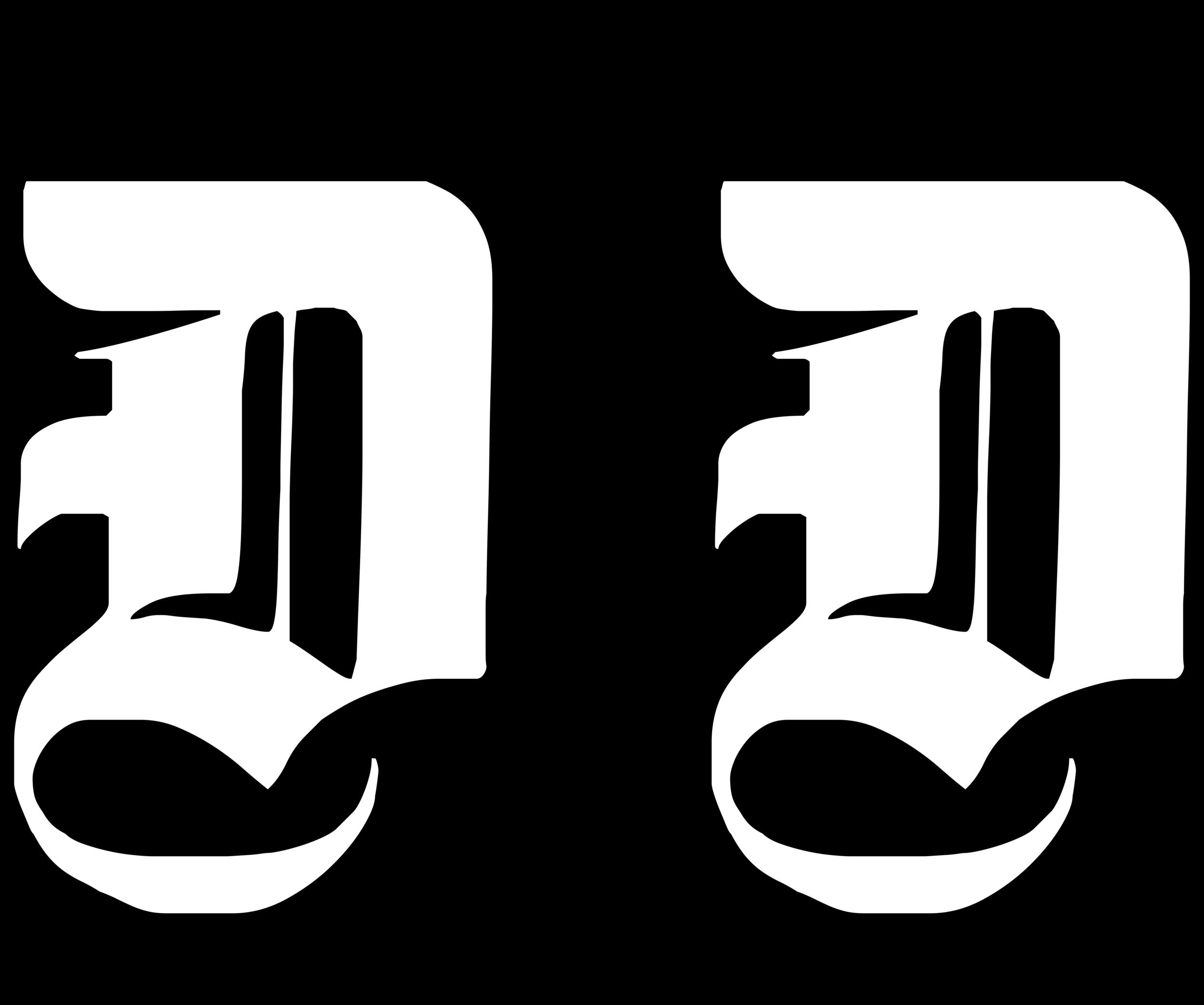 Devoid_n_Deveil_Logo.png