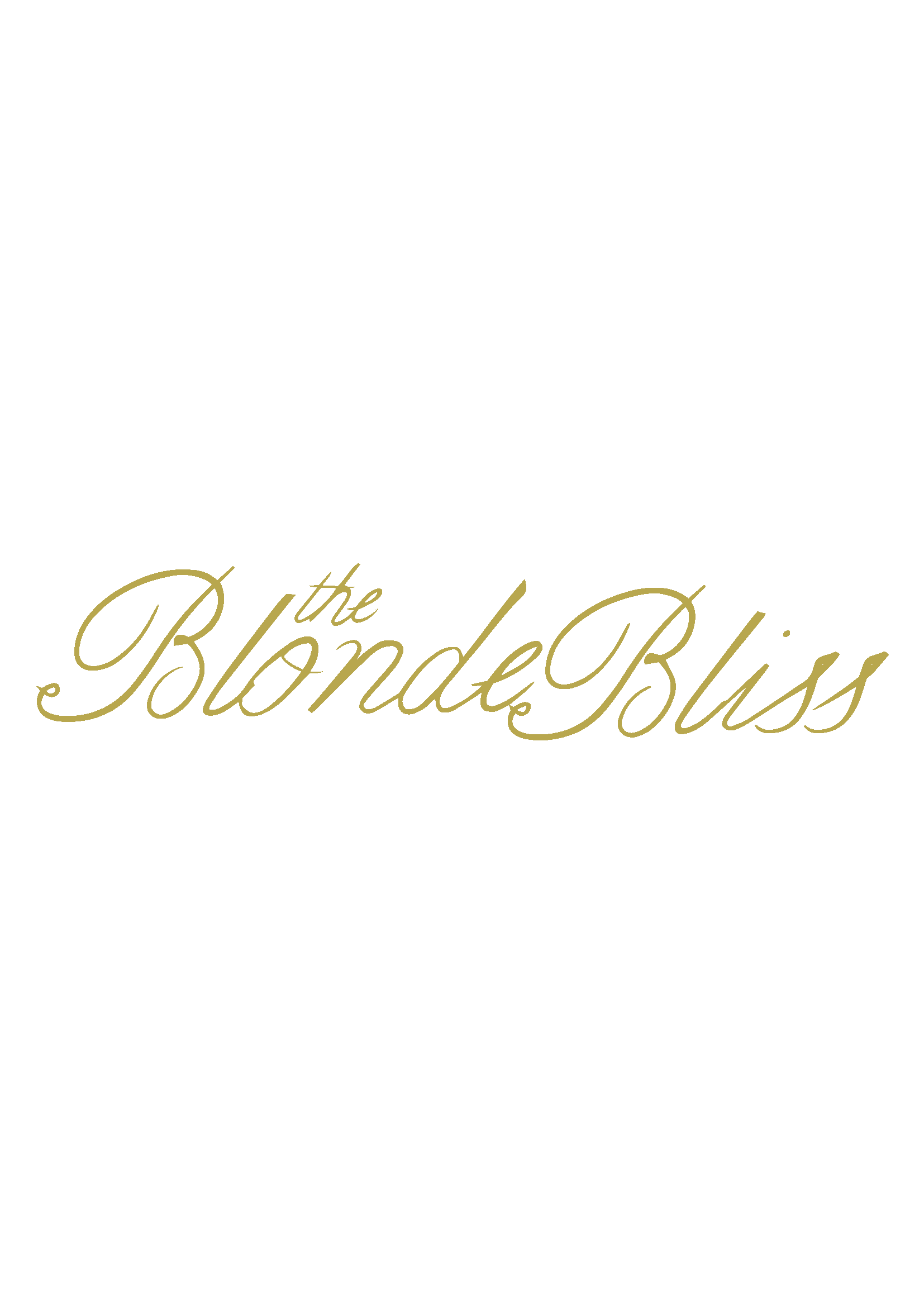TheBlondeBliss_gold.png