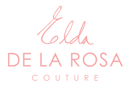 Elda Logo pink copy.png