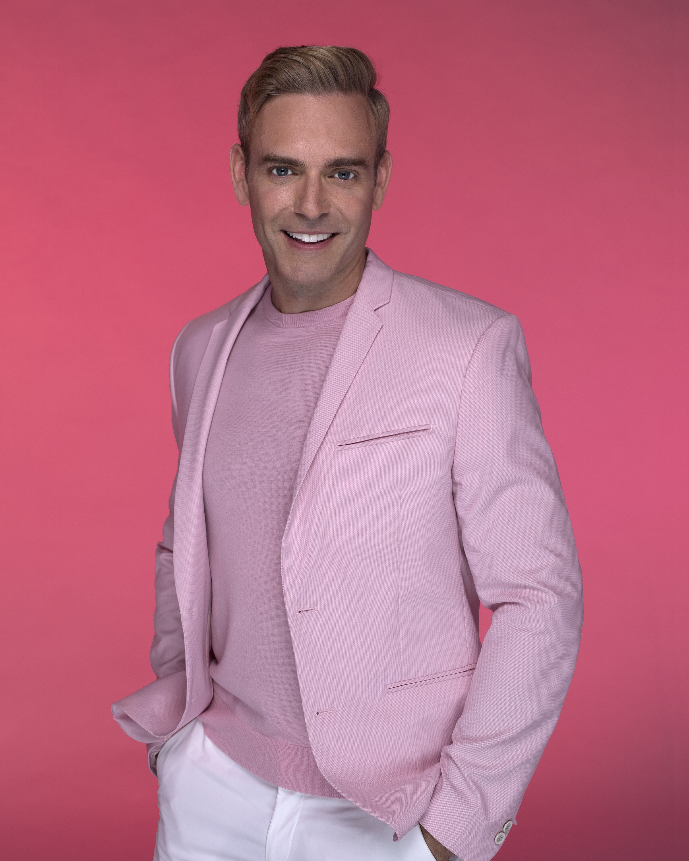 Matt Rodrigues from NBC Chicago