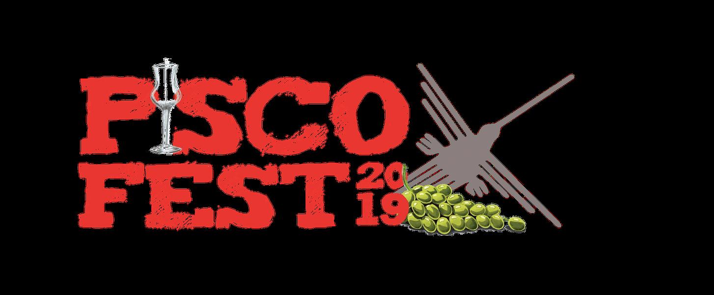 piscofest.png
