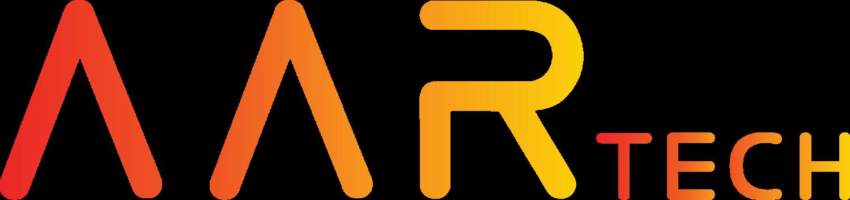 AAR+Logo.png
