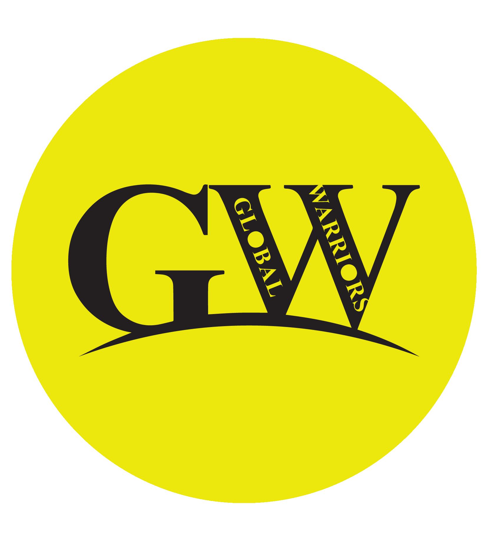 GWs.png