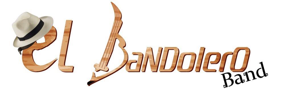 El Bandolero.jpeg
