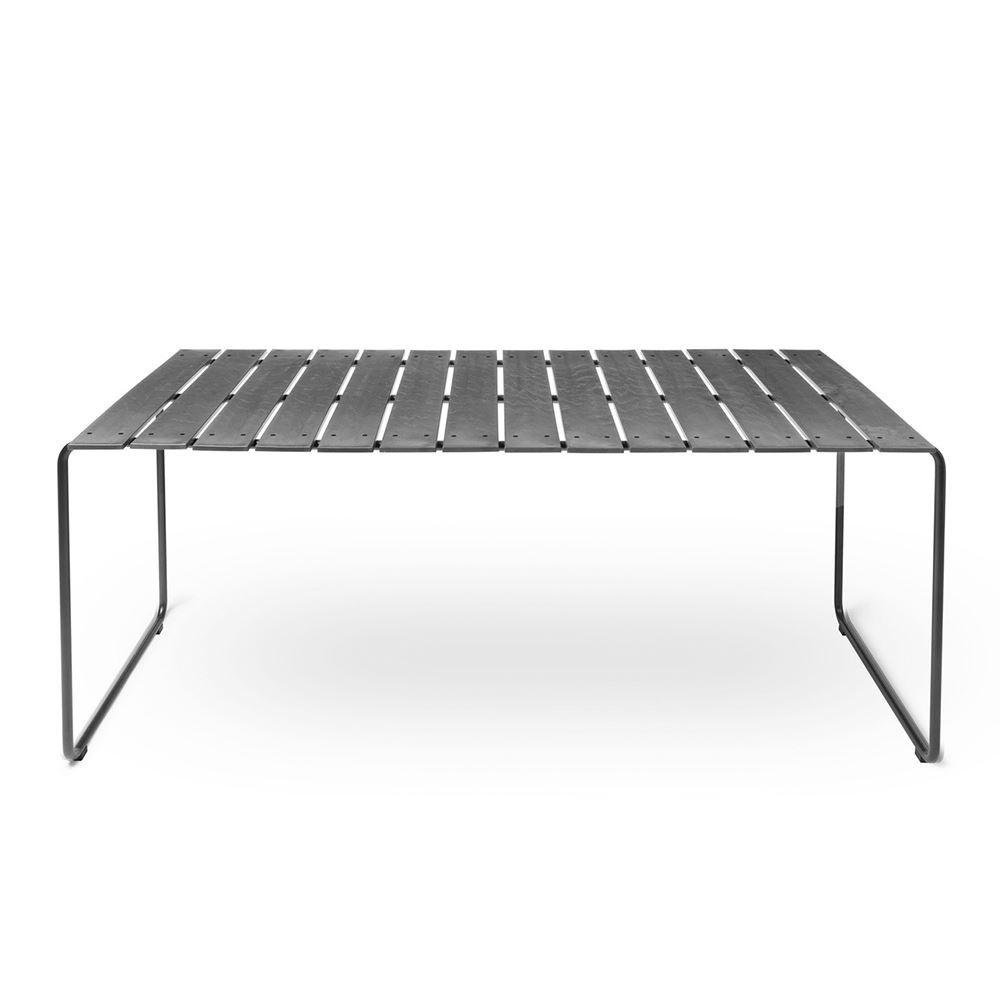 Mater Ocean Table