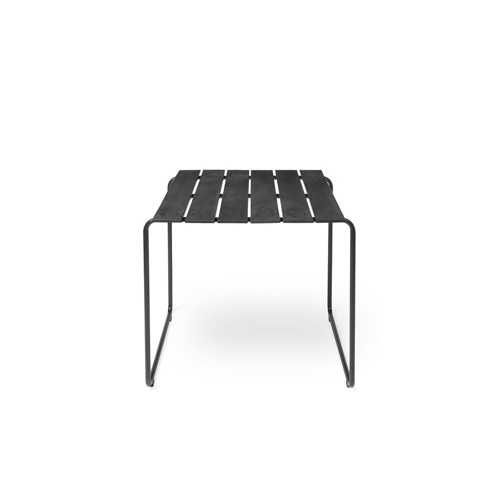 Mater Ocean Bistro Table