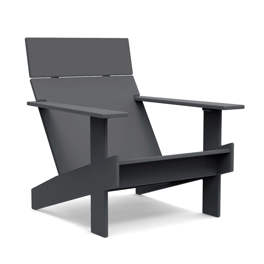 Loll Designs Lollygagger Lounge Chair