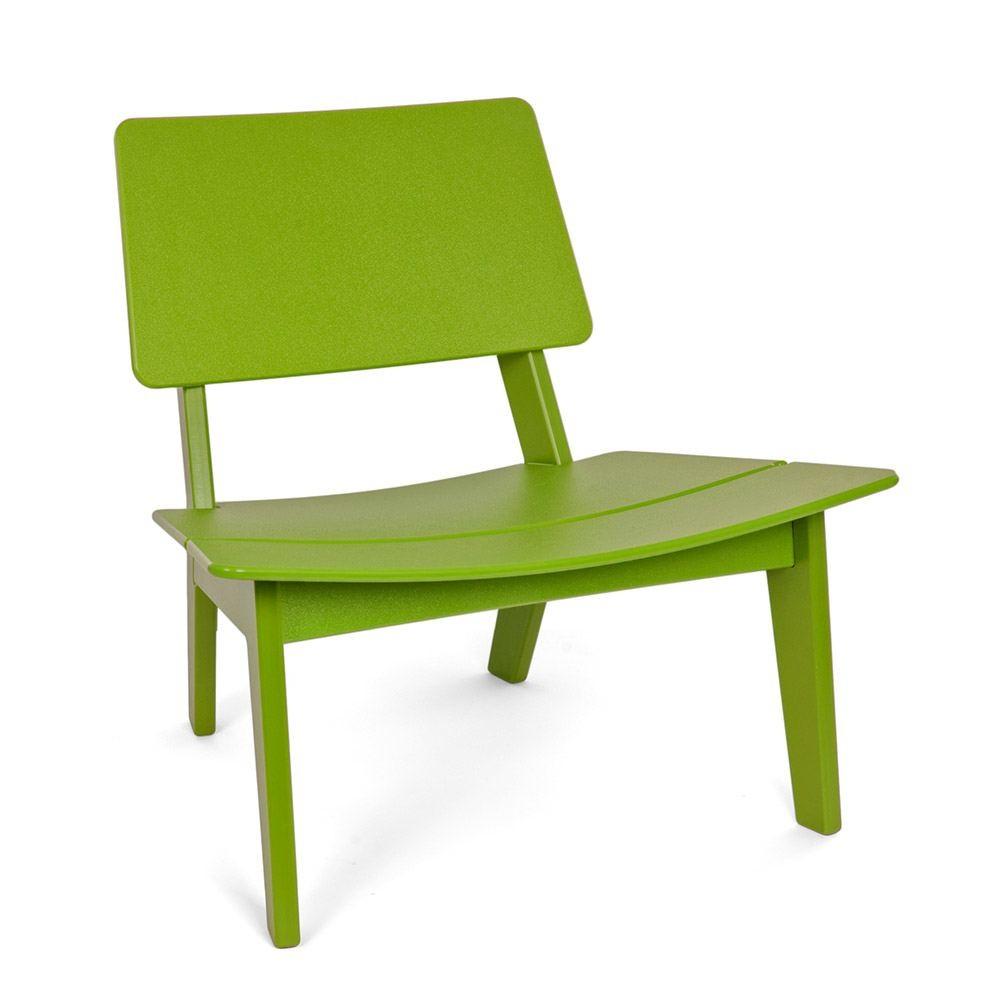 Loll Designs Lago Lounge Chair