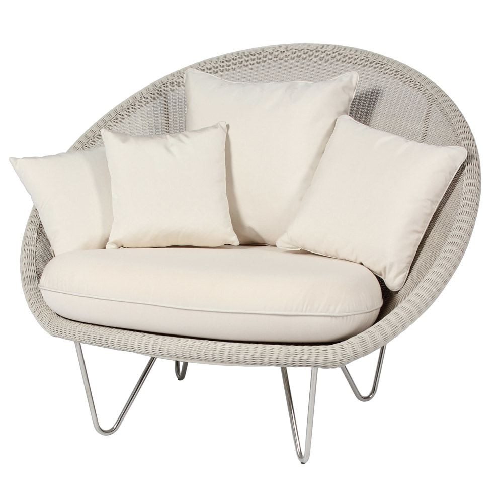 Vincent Sheppard Gipsy Lounge Chair