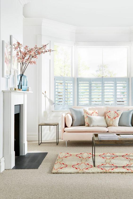 alan cushions and rug.jpg